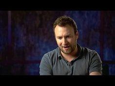 The Lazarus Effect: David Gelb Interview --  -- http://www.movieweb.com/movie/the-lazarus-effect-2015/david-gelb-interview