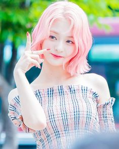 Ulzzang Korean Girl, Cute Korean Girl, Asian Girl, Kpop Girl Groups, Korean Girl Groups, Kpop Girls, Cute Girls, Cool Girl, Loona Kim Lip