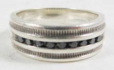 shopgoodwill.com: Sterling Silver