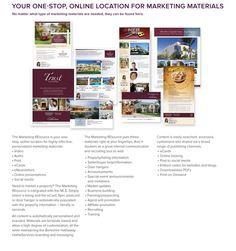 Technology — Berkshire Hathaway Home Services, Blake REALTORS