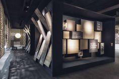 interior design - Google 검색