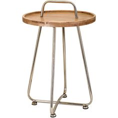 Tala Occasional Table