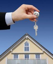 Alles über Immobilien, Hauskauf, Wohnungskauf