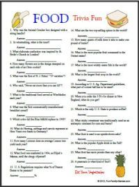 graphic about Winter Trivia Questions and Answers Printable identify A checklist of ideal Xmas Trivia! Trivia Queries