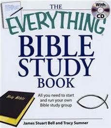 Bible Study & Reference