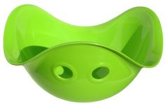 Moluk Bilibo Green Moluk http://smile.amazon.com/dp/B000UEQHY4/ref=cm_sw_r_pi_dp_DeZ2wb0FE8TWH