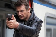 liam neeson pictures hd