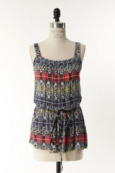 Available for purchase at Jenilee's Chic Boutique on FB  Love this tunic!