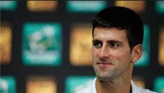 Novak Djokovic: ´Roger Federer? I Already Feel No.1, I Am a Dad Now´