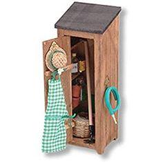 Le Toy Van Dollhouse Furniture