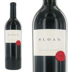 sloan-proprietary-red-napa-valley-usa-101551391.jpg (400×400)