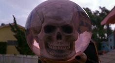 baby bowler from mystery men future costume ideas
