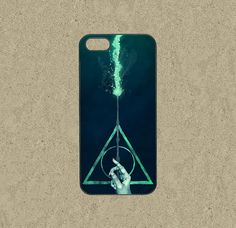 iphone 5c case,iphone 5c cases,iphone 5s case,cool iphone 5c case,iphone 5c over,iphone 5 case--harry potter,in plastic and silicone. by Ministyle360, $14.99