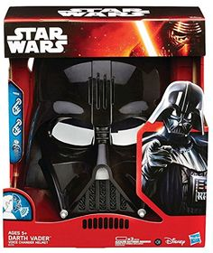 81 Best Star Wars Tech images   Star Wars, Led night light, Night Lights 1791599c7b