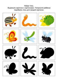 Preschool Learning Activities, Preschool Activities, Kids Learning, Activities For Kids, Early Childhood Education, Kids Education, Blog, Star Earrings, Seed Beads