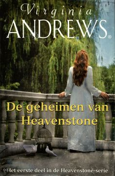 virginia andrews heavenstone series - Google zoeken