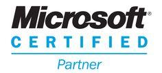 Template Mediaz is a proud partner of Microsoft
