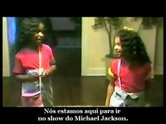 Homenagem Michael Jackson // Halo - Beyoncé