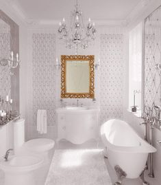 Hamilton Hills Top Baroque Wall Mirror Rich Old World Feel Framed Beveled Elegant Glass Mirror Entryway Bathroom Or Powder Room x Gold Framed Mirror, Rustic Wall Mirrors, Ornate Mirror, Round Wall Mirror, Dresser With Mirror, Mirror Vanity, Mirror Art, Mirror Collage, French Mirror