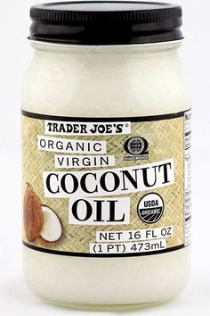 9 Trader Joe's beauty products that are actually amazing!!