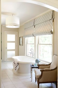 1000 Images About Roman Shade On Pinterest Roman Shades