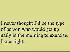 29 Even More Funnier Quotes #funnyquotes #textquotes #hilariousquotes #sarcasm #sarcasticquotes