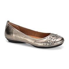 Might be a little dark http://www.jcpenney.com/eurosoft-sorena-ballet-flats/prod.jump?ppId=pp5006331345&catId=cat100240063&deptId=dept20000018&urlState=/g/flat-shoes-all-womens-shoes-black/N-bwo42D1nohq7Z12zZ133Z131Z5kzZ135ZnfZneZ1z13x91Z1z14196