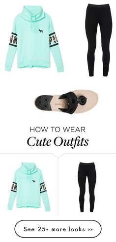 """""""A cute outfit for a lazy day"""" by maddietaylor2001 on Polyvore"""