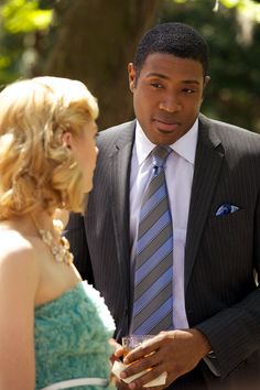"Hart of Dixie ""Pilot"" S1EP1"