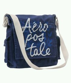 Cute shoulder bag:)