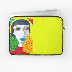 Promote | Redbubble Promotion, Lunch Box, Lady, Unique, Clothing, Accessories, Clothes, Bento Box, Outfit