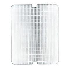 Crucial Blueair-compatible 200PF and 201PF 200/300 Series Air Purifier Filter (air purifier filter), White