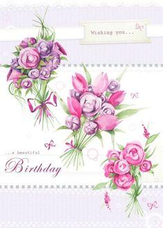 Victoria Nelson - bouquets de aniversário copy.jpg