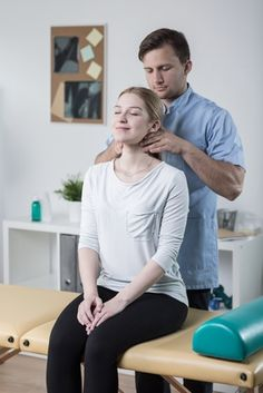 As far as the theory behind chiropractic treatment is concerned, it is based on realignment of vertebrae of the spine, to help relieve pressure on the spinal nerves and restore normal nerve flow and provide relief from back pain.