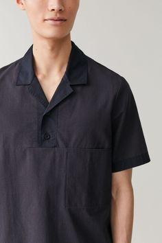 Safari Shirt, Mens Designer Shirts, Fashion Line, Fashion Photo, Men's Fashion, Linen Shirt Dress, Tailored Shirts, Fashion Catalogue, Collar Shirts