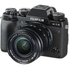 Enter today for your chance to win an X-T2 Camera with XF18-55mm Kit and X Series Domke F-803 Camera Bag!    http://fujifilm.votigo.com/fbsweeps/sweeps/Rethinking-Pro-Photography-with-X-Series