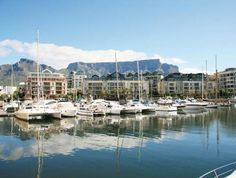 Cape Town Waterfront Village South Africa, Africa The 4-star Waterfront Village offers comfort and convenience whether you're on business or holiday in Cape Town. The hotel offers guests a range of services and amenities designed to provide comfort and convenience. Service-minded staff will welcome and guide you at the Waterfront Village. Guestrooms are fitted with all the amenities you need for a good night's sleep. In some of the rooms, guests can find internet access – wire...