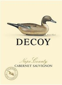 Like all the grapes used to make wines in the Duckhorn portfolio, fruit for the Decoy range comes from a mix of estate vineyards and top independent growers (primarily located in the Napa and Anderson valleys). See The Wine Treasury Decoy collection here http://winetreasury.com/collections/decoy