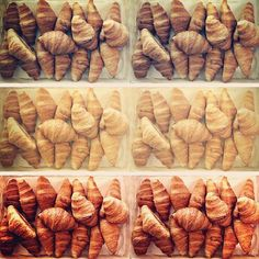 Good morning! We hope you are enjoying your breakfast :-), our  croissants are delicious. This side-by-side images were created with 3DWiggle.  #3dwiggle #software #apps #stereoscopy #stereogram #stereoscopic #stereoscopic3d #stereo3d #foodporn #fridayfunday