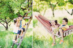 J family » Simplicity Photography