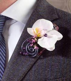 Inspiratie   Biss Floral   Bloemen, Workshops en Arrangementen   Creatieve ideen voor een bloemen arrangement