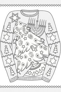 1782 Best Printable Things Images Coloring Book Coloring Pages