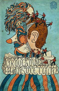 http://fc07.deviantart.net/fs45/f/2009/098/d/6/Cirque_Du_Soleil_Poster_by_ehudsbloodysword.jpg