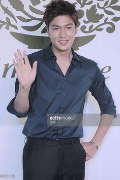 south-korean-actor-lee-minho-attends-innisfree-green-festa-press-on-picture-id174448031 (680×1024)