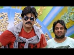 Chusinodiki Chusinantha telugu film cast and crew,  Chusinodiki Chusinantha trailer.