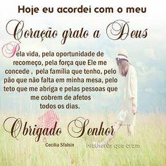Bia Caxias: Momento Esposa Virtuosa