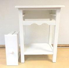 5. Magazine Rack, Diy, Cabinet, Storage, Furniture, Home Decor, Mesas, Little Cottages, Manualidades