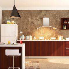 99 Best Modular Kitchens Design Images On Pinterest Cuisine Design