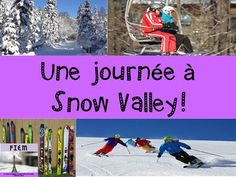 "Primary French Immersion or Core French JuniorHave fun reading with your students about alpine ski in Ontario while reinvesting in essential vocabulary about ""L'hiver, les vtements de l'hiver et le ski alpin"" This story is geared towards Primary French Immersion students or Junior Core French students.Use the text as a guided reading activity, a shared reading activity or include it in one of your literacy centres."