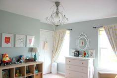 Project Nursery - Ashlynn's Little Room 6